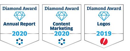 Marketing Awards