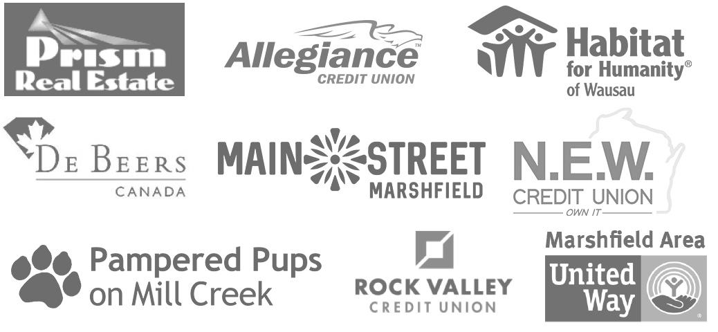 An image of client logos.