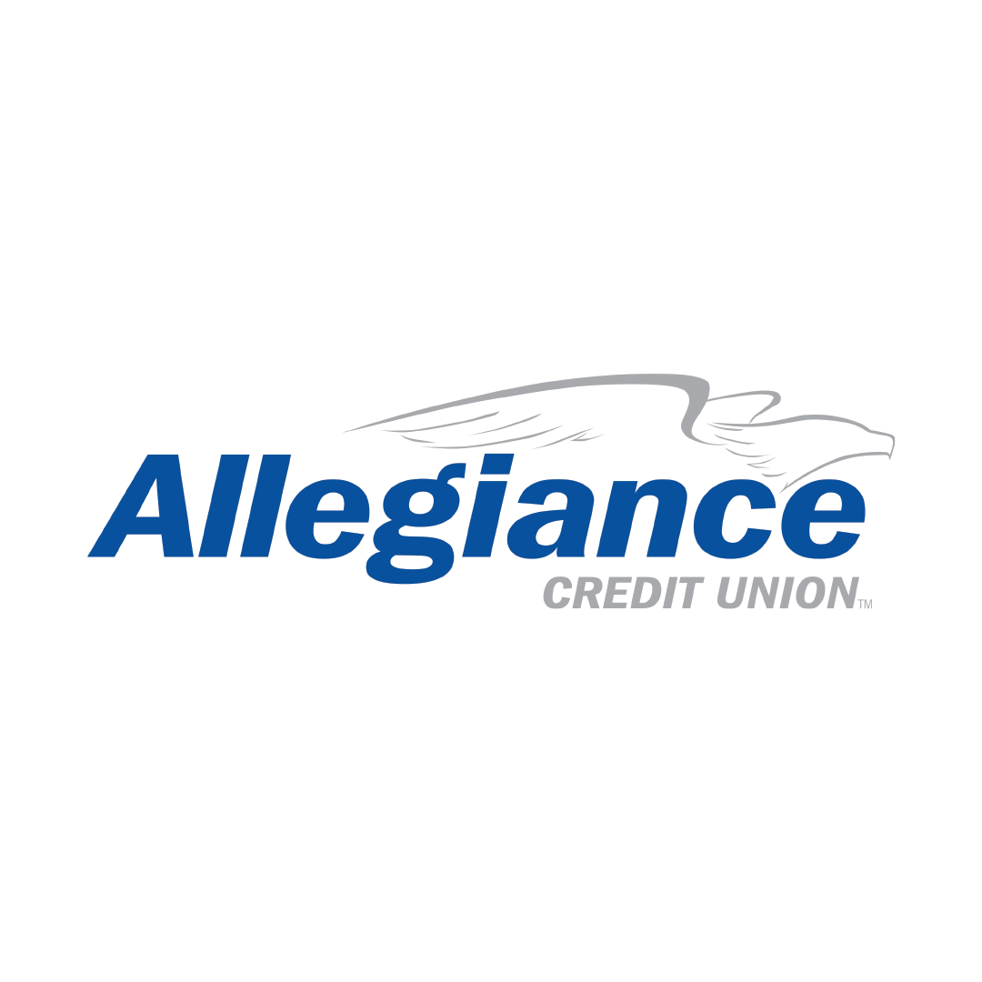 Allegiance CU Logo