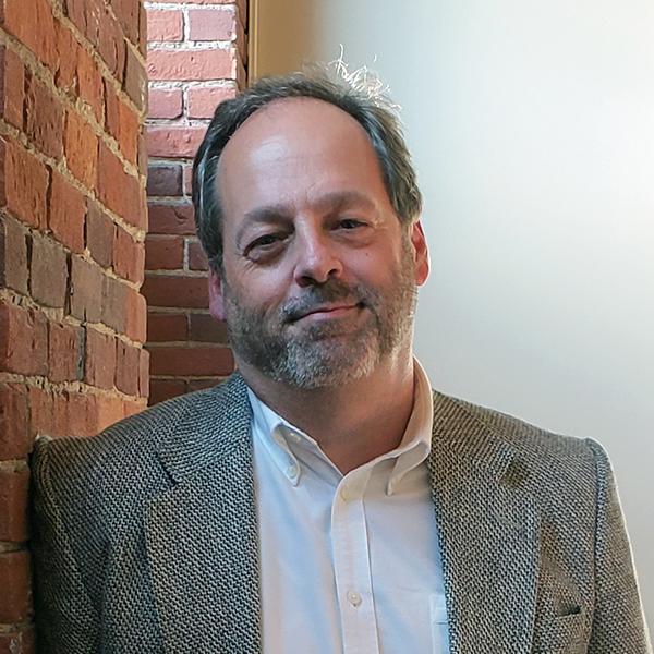 Richard Szabo